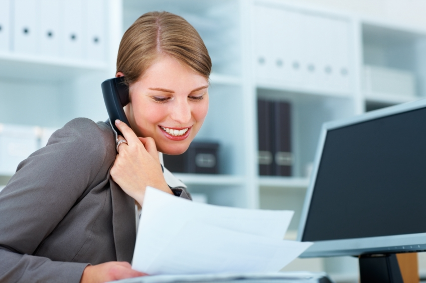 how to become a call girl over the phone uk