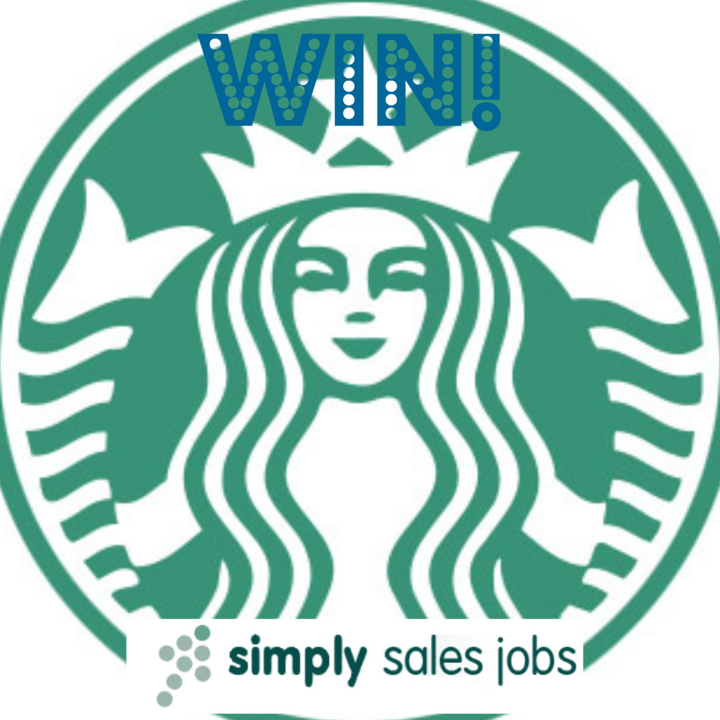 simply sales jobs
