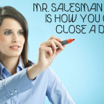 Mr-Salesman-this-is-how-you-can-close-a-Deal