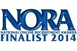 Introducing The NORA Finalists 2014