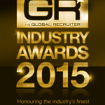 Global Recruiter Awards