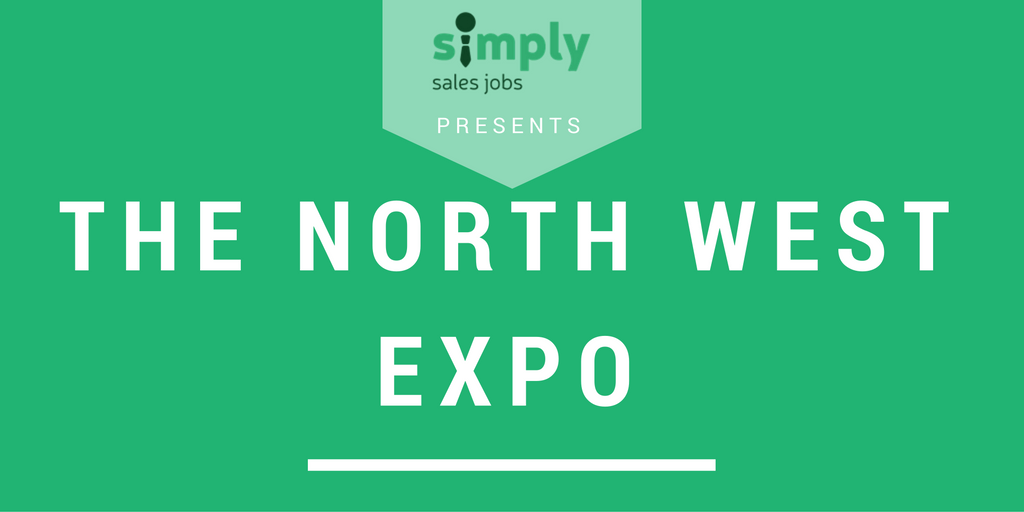 Proud partners of the North West Expo