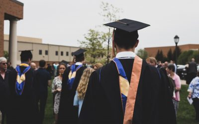 Best graduate job hunting tips revealed