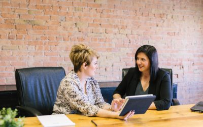 Should sales training be part of your recruitment strategy?