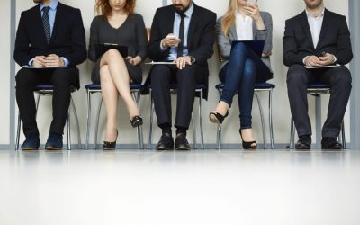 10 great questions to ask in your sales interview
