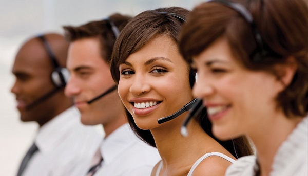 Why web cams are essential for sales professionals