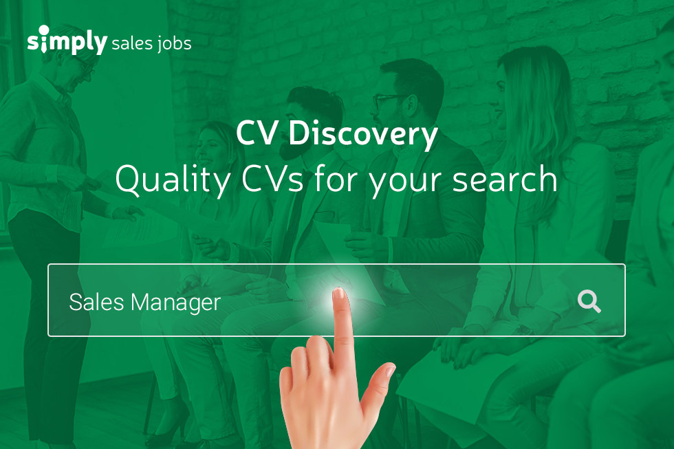 Boolean V CV Discovery – what's the difference?